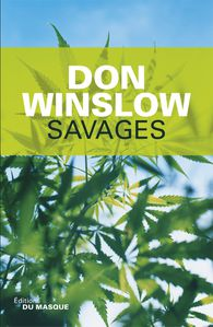 savages-don-winslow