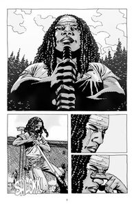 walkingdead9planche.jpg