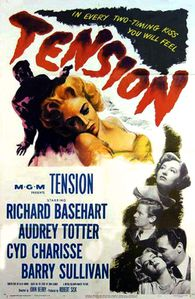 TENSION (1)