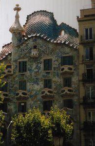 Barcelonne-19.jpg