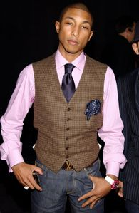 louis-vuitton-party-pharrell-751800.jpg