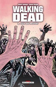 Walking-Dead-tome-9-Ceux-qui-restent.jpg