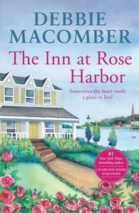 the-inn-at-rose-harbor.jpg