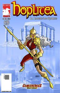 hoplitea-cover