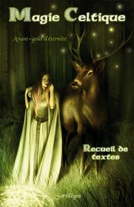 Magie-Celtique-Avant-Gout-d-Eternite.png