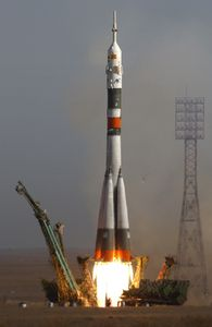 soyuz-spacecraft.jpg