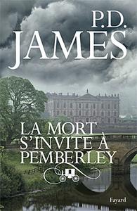 P.D.James-La-mort-sinvite-a-Pemberley.png