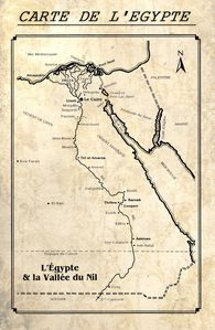 carte-egypte-base