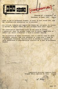 lettre-officiel-BMS-2-2-2-