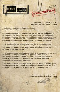 lettre-officiel-BMS
