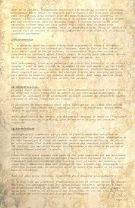 rapport-egypte-2-3