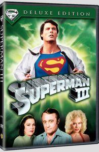 sup3-dvd-deluxe