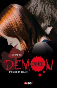 Demon-inside-tome-3.jpg