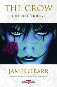the-crow-edition-definitive.jpg