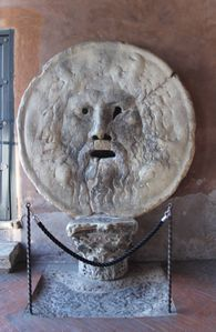 Rome-2014-antique-c1.jpg
