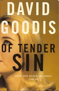 Of-Tender-Sin-ST-F.jpg