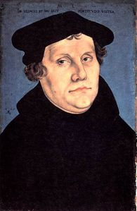 Martin_Luther_by_Lucas_Cranach_der_Altere.jpeg