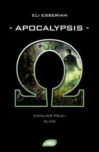 apocalypsis-4