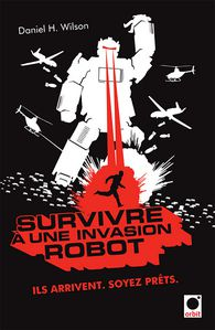 survivre_invasion_robot.jpg