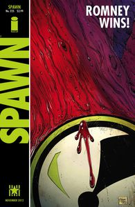 Spawn225-Romneycover