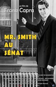 monsieur-smith-au-senat.jpg