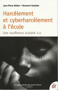 harcelement-et-cyberharcelement-a-l-ecole.jpeg