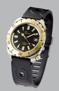 Squale6