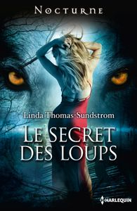 le-secret-des-loups.jpg
