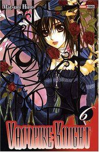 Vampire-Knight-Vol.6.jpg
