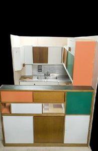 Corbusier 7