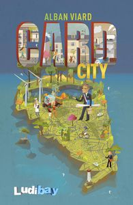Card-City-boite-jeu.jpg