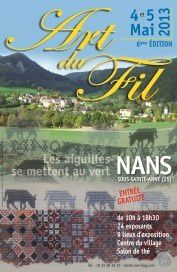 Nans-sous-Sainte-Anne-AdF-10x15-2013-red