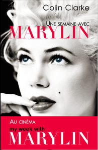 marilyn.png