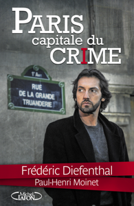 Paris capitale du crime hd