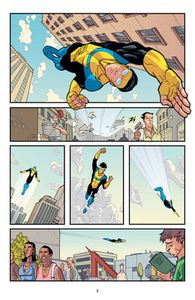 invincible7-ryan-ottley-p04-delcourt