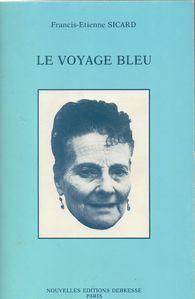 Voyage-Bleu-001.jpg