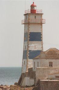phare-portugais-001.jpg