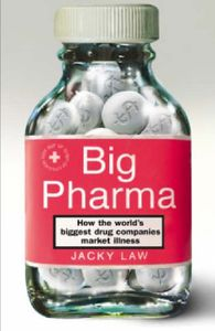 aa-Big-Pharma-bottle-of-pills-labeled-Big-Pharma.jpg