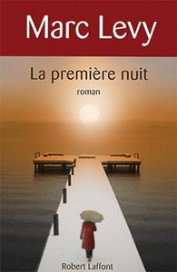 premiere-nuit-marc-levy-09.jpg