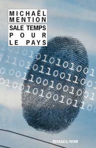 sale_temps_pour_le_pays_mention_rivages.jpg