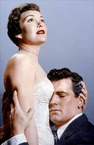 Le-secret-magnifique---Jane-Wyman--Rock-Hudson-1.jpg