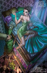 princess_and_the_pea_by_j_scott_campbell-d2yr845.jpg