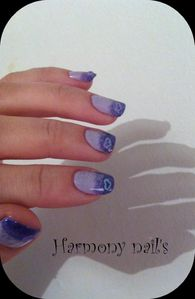 nail-art-du-vernis-swatcher-et-degrader-violet-pa-copie-2.jpg