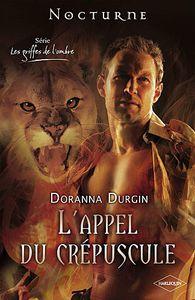 Harlequin-Nocturne-L-appel-du-Crepuscule-De-Doranna-Durgin