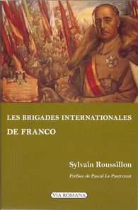 Les-Brigades-internationales-de-Franco.jpg