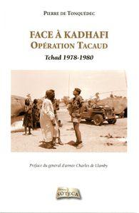 FACE-A-KADHAFI-6-OPERATION-TACAUD.jpg