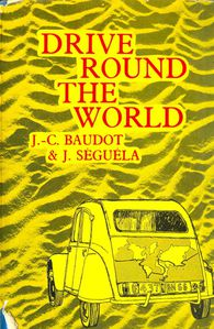 drive-round-the-world