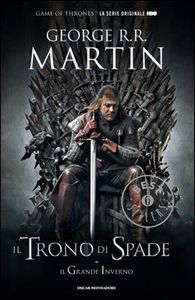 Il-trono-di-spade-libro