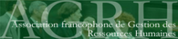 logo-agrh-copie-1.png