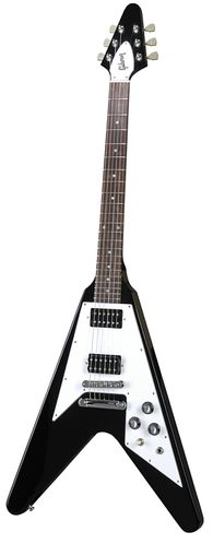 Gibson_flyingV_XL.jpg